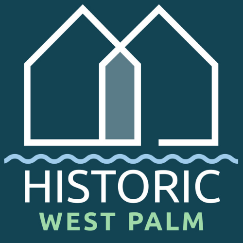 Historic West Palm